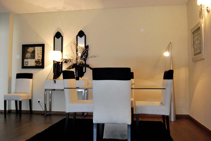 Andares Modelo, decoração, Desogn de interiores, Alhandra, Alverca, Vila Franca de Xira, Portugal