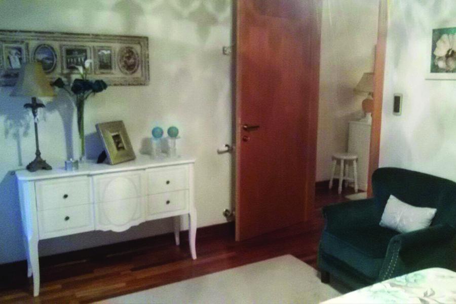 decoração de closet, design de interiores teresa porem