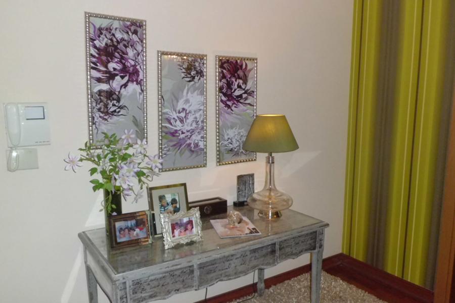 Decoração, Design de interiores, Alverca, Malvarosa