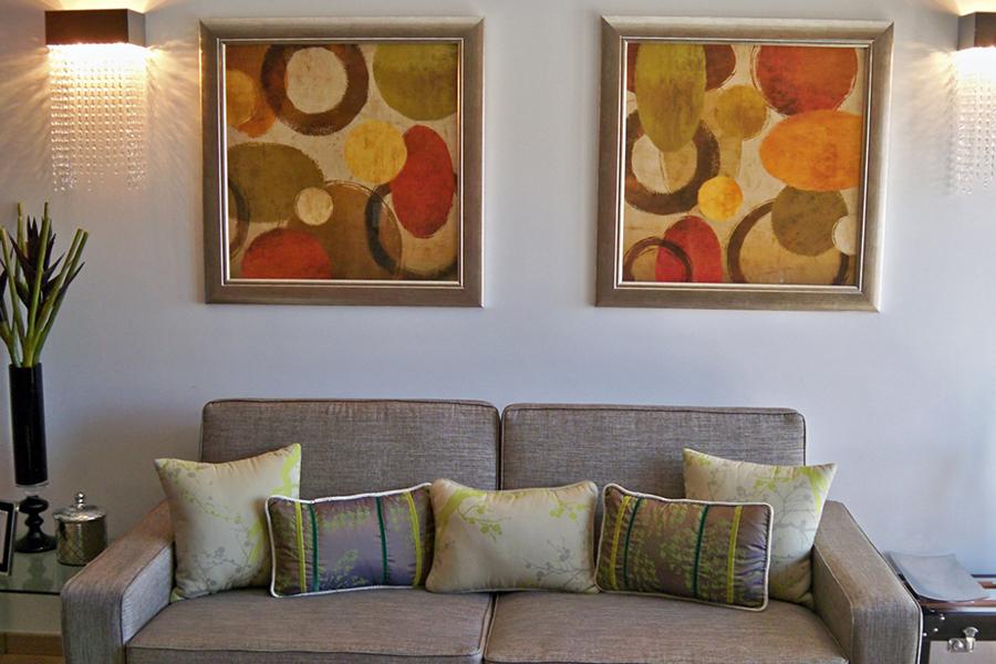 decoração, design de interiores, lisboa