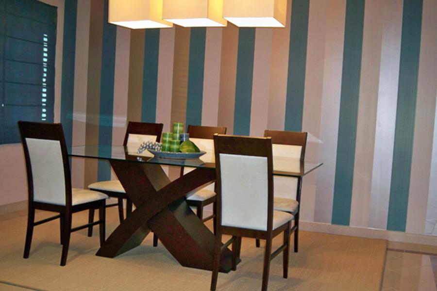 decoração, design de interiores, projectos, Viseu