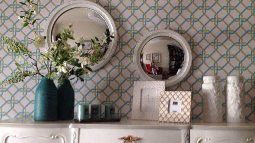 decoração, design de interiores, Alhandra, Alverca, Vila Franca de Xira, Lisboa , Portugal