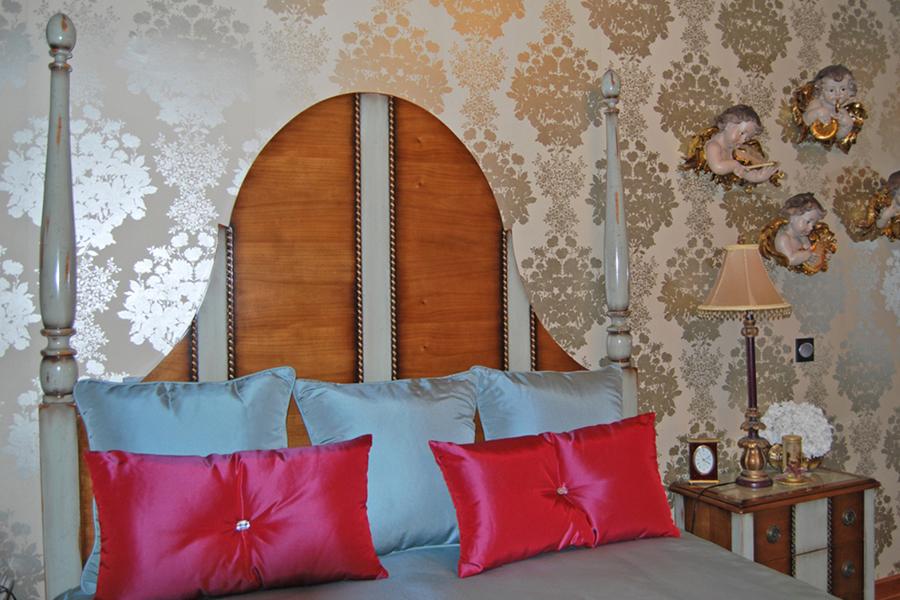 decoração, design de interiores, Vila Franca de Xira