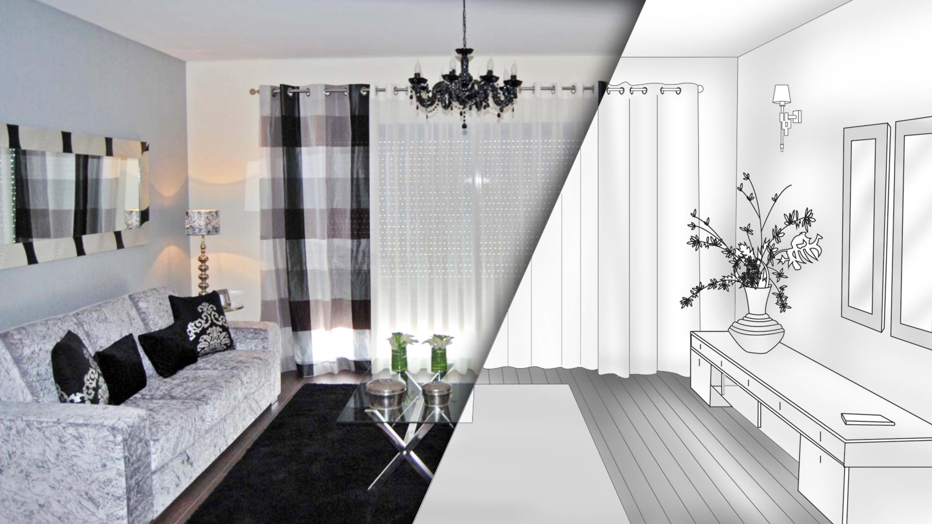 decoração, design de interiores Alhandra, Vila Franca de Xira, Lisboa, Portugal