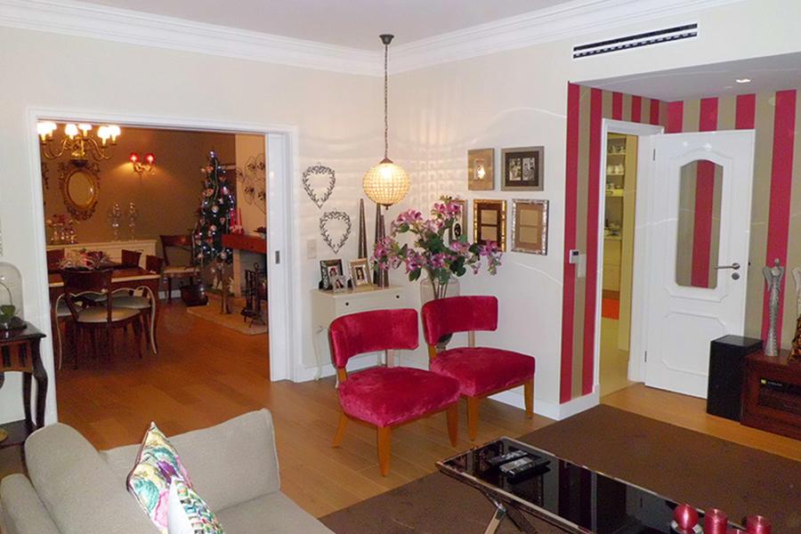 decoração, moradia, cascais, design de interiores