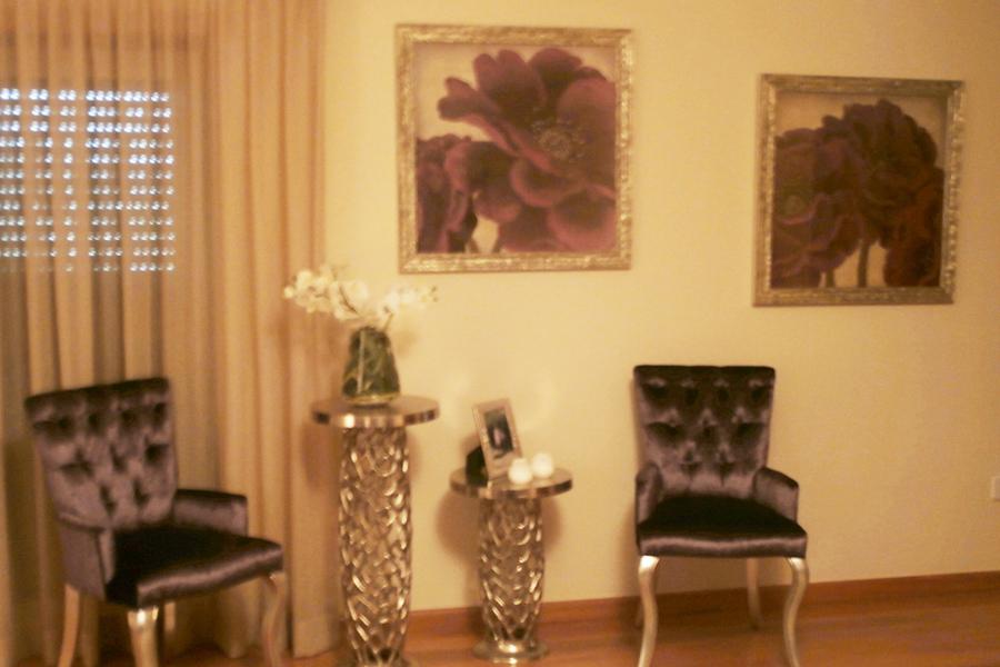 decoração, moradia, cachoeira, design de interiores