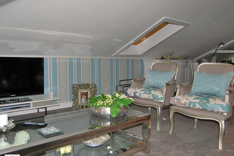 Montijo, moradia, decoração , design de interiores