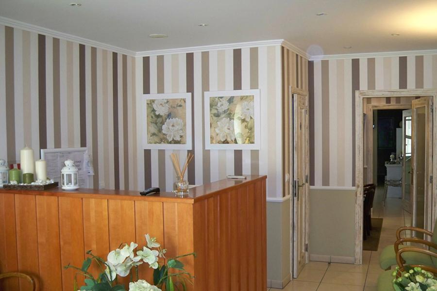 Remodelações, projecto, design de interiores, decoração