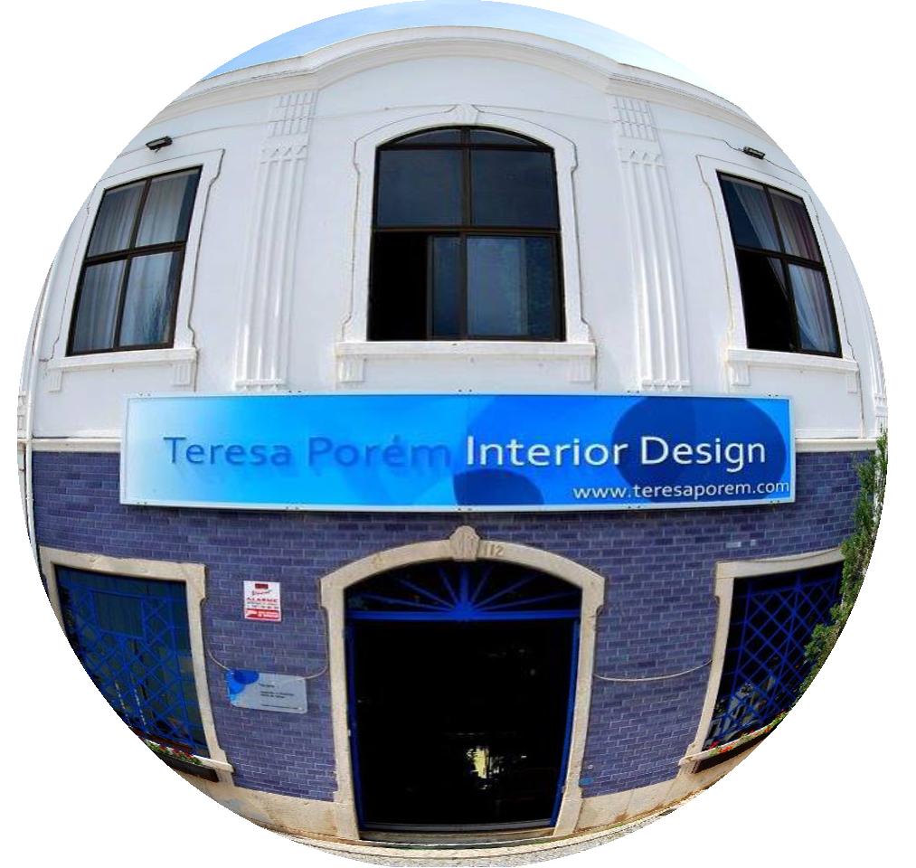 Teresa Porém, Loja de Decoração, novas colecções, Alhandra, Vila Franca de Xira, Lisboa, Portugal