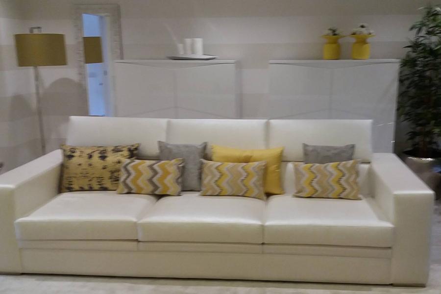 sala de estar, Costa da Caparica, design de interiores, decoração , remodelação