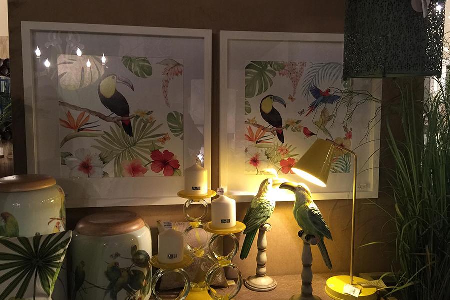 decoração, elementos decorativos, projectos de decoração, Alhandra, Lisboa, Portugal
